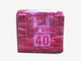 24/40 polybag/100pcs/
