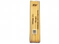 Bamboo skewer 30cm x 100