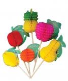 Fruit picks
