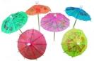 Parasol picks x 144