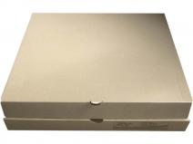 Кутия за пица 32/32 см
