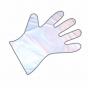 PE gloves - 100 pcs.