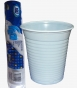 Vending cups 160ml -  model Flo