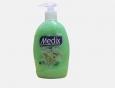 Mediх liquid soap