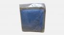 универсална микрофибърна кърпа