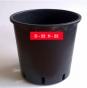 Container D22 / Н22 см - 7 l