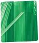 Straws juice 13.5cm