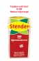 Торфен субстрат Stender S200 финна структура