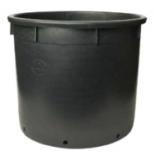 Container D75/68 / Н60 см - 200 l