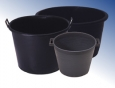 Container with handles D50/45 / H41 - 50 l