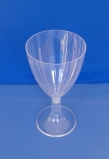 Чаши вода/вино-20 бр.