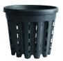 Ercole pots Ф 23 / H 20 - 5 liters