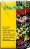 Florabella universal - 5l