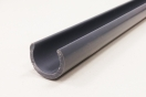 Half pipe 21mm