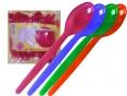 Spoon 160mm / 100pcs