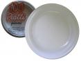 flat plates Dopla