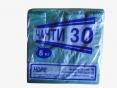 торбички 30/60 - 25мк
